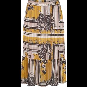 Valley Midi Skirt
