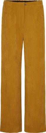Boyas Trouser Inca Gold