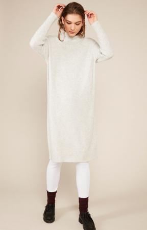 Damsville Dress