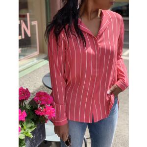 Dynella  Shirt