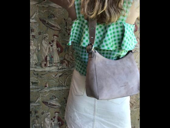 Ulrikke shoulder bag