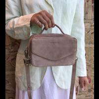 Handbag Emma