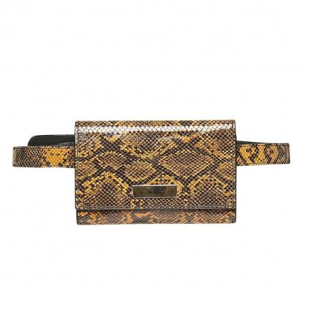 Bobbie Belt Bag