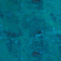 Sjøgrønn-blå