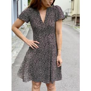 50s Dress Noice