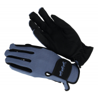 Equipage Action Summer Gloves JR