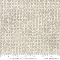 Origami beige mønster
