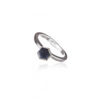 BASIS – Ring, liten