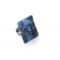 MASKERADE – Ring, XL