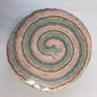 Amberley jelly roll
