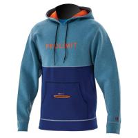 Prolimit neoprene genser blå