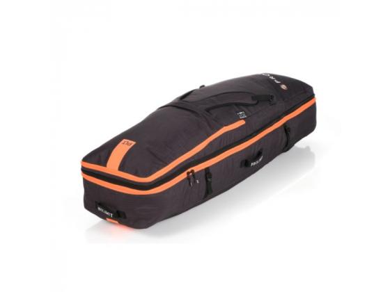 Prolimit Mulititravel Combo Bag