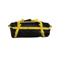 Naish Duffle Bag 80L