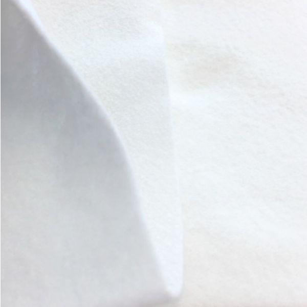 Veskevatt (Fusible fleece)