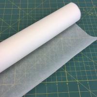 Silikonpapir