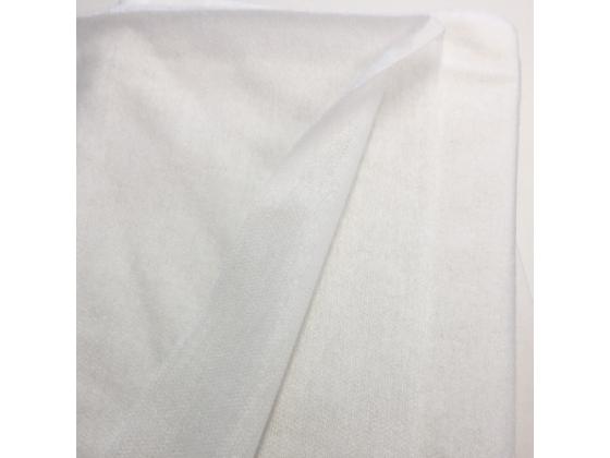 Stitcheryvatt