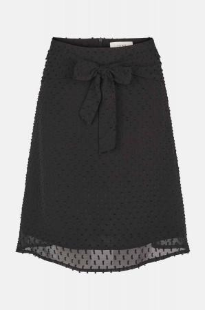 Marla Skirt - Black