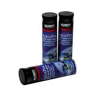 Aquapack Epoxy Repair
