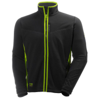 Helly Hansen MAGNI FLEECE JACKET