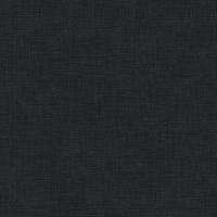 Quilters linen black