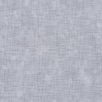Quilters linen grey
