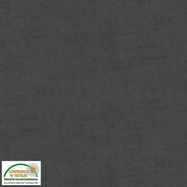 Melange koksgrå