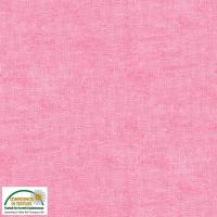 Melange rosa