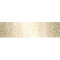 Ombre confetti metallic sand