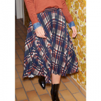 ISAY Damon Skirt