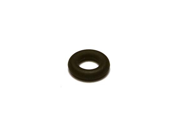 O-ring til poppet på innventil og utventil