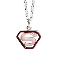 Barnekjede - Supergirl