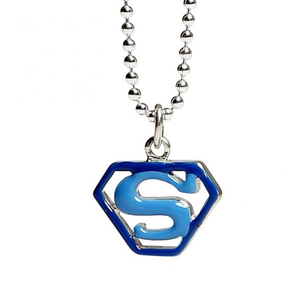 Barnekjede - Superboy