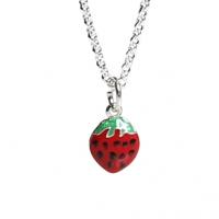 Barnekjede - Jordbær