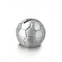 Sparebøsse - Fotball