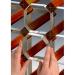 RTA Clips 5pk - Klips til å bygge sammen RTA Vinstativer