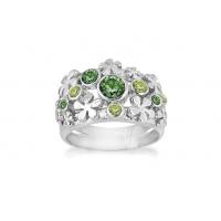 Primrose - Ring