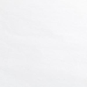 SILKEPAPIR 50X70 HVITT 5 ARK