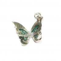 Rines sommerfugler - Medium anheng