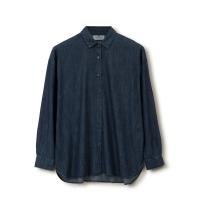 LEXINGTON Edith Denim Shirt