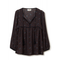 LEXINGTON Freya Blouse