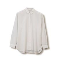 LEXINGTON Edith Lt Oxford Shirt
