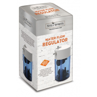 Still Spirits Water Flow Regulator
