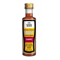 Kirsebær 50ml  - Natural Beer Flavour Booster Cherry