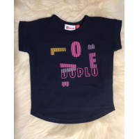 Thelma shirt SL