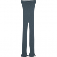 MINIMALISMA - ARONA LEGGINGS THUNDER BLUE