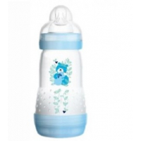Mam Anti-Colic 0M+ 260 ml