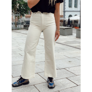 Rilo denim jeans