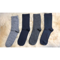 WOOL 4 PACK junior