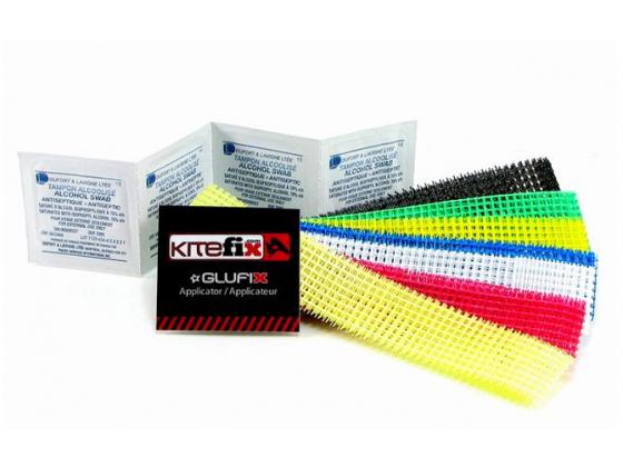 KiteFix Fiberfix