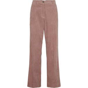 Donella Trousers